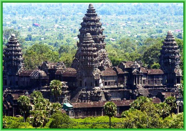 temple-angkor-wat-cambodia-2 (648x458, 393Kb)