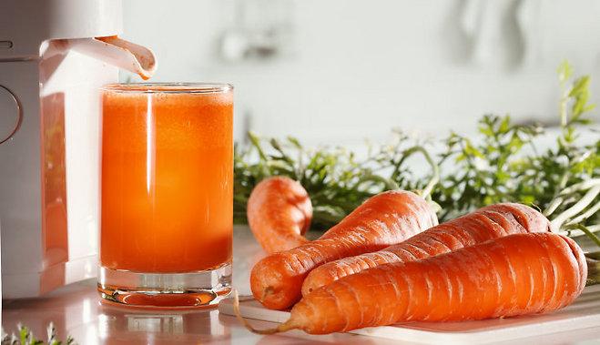 морковный сок/3407372_ (659x379, 61Kb)