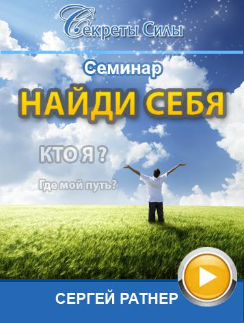 4687843_korobkanaidisebya (357x472, 313Kb)