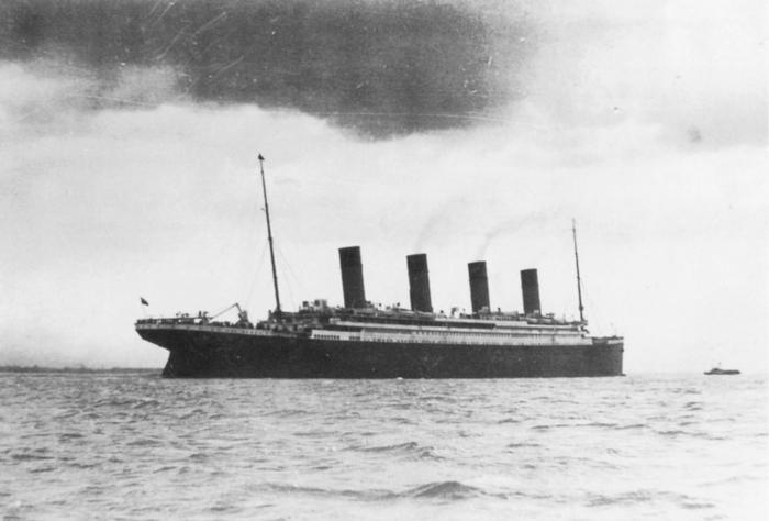 23_titanic[1] (700x474, 144Kb)