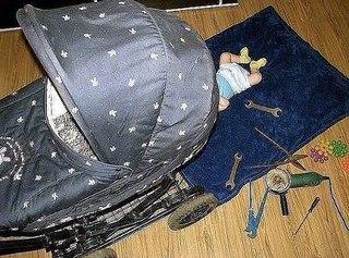 ремонт колясок 1 (320x237, 106Kb)