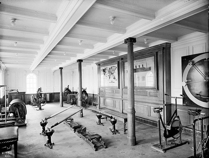 800px-Gym[1] (700x528, 263Kb)