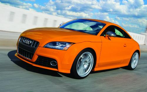 Audi_TT (500x313, 122Kb)