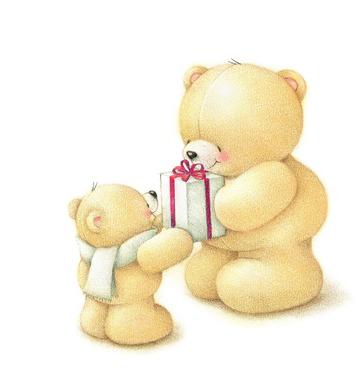подарок для ребенка/4348076_752 (360x380, 58Kb)