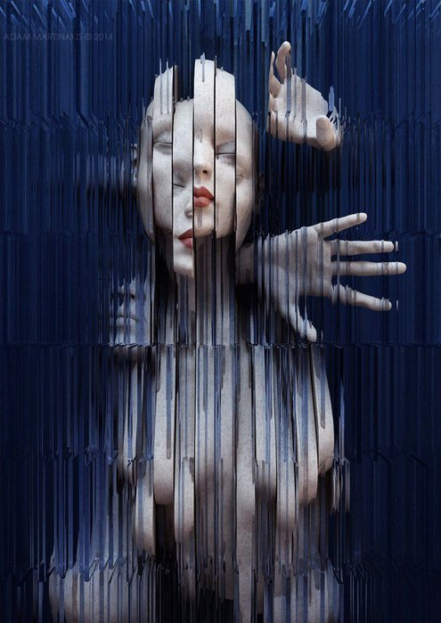 Adam_Martinakis_digital_Cultura_Inquieta4 (495x700, 70Kb)