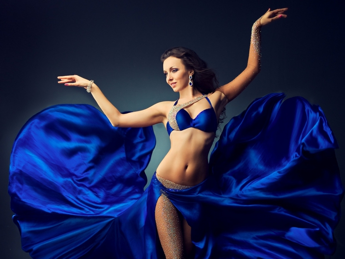 """alt=""""танец живота киев""""/2835299_Polza_tancev_dlya_zdorovya (700x525, 201Kb)"""