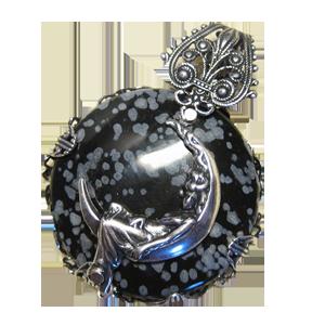 luna_bol_obsidian_1 (300x300, 109Kb)