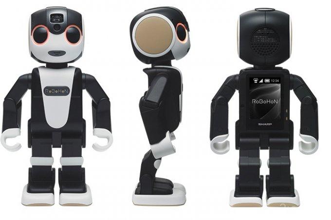 RoboHon 1 (680x453, 106Kb)
