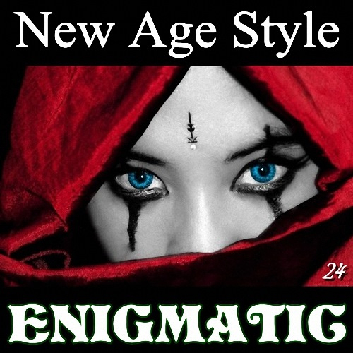 New Age Style - Enigmatic 24 (500x500, 210Kb)