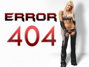 error404-300x225 (300x225, 15Kb)
