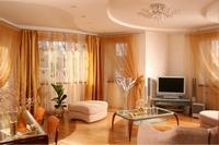 гостиная шторы (200x133, 27Kb)