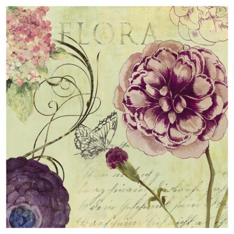 aimee-wilson-flora (473x473, 91Kb)