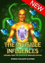 nevidljivi-uticaji-eng (150x212, 44Kb)