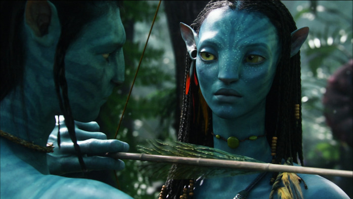 Avatar_Extended_Cut_BDRemux.mkv_snapshot_01.10.49_[2011.06.28_00.13.55] (700x393, 77Kb)
