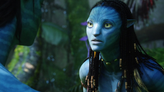 Avatar_Extended_Cut_BDRip_720p.mkv_snapshot_01.07.39__2010.12.26_23.33.21_ (700x393, 51Kb)