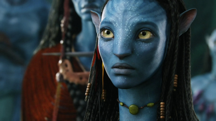 Avatar_Extended_Cut_BDRip_720p.mkv_snapshot_01.50.20__2011.01.10_23.12.48_ (700x393, 63Kb)