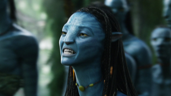 Avatar_Extended_Cut_BDRip_720p.mkv_snapshot_01.50.27__2011.01.10_23.24.36_ (700x393, 53Kb)