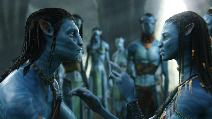 Avatar_Extended_Cut_BDRip_720p.mkv_snapshot_01.51.06__2011.01.10_23.37.28_ (700x393, 73Kb)