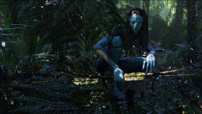 Avatar_Extended_Cut_BDRemux.mkv_snapshot_00.37.53_[2011.06.21_02.44.56] (700x393, 116Kb)