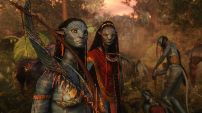 Avatar_Extended_Cut_BDRip_720p.mkv_snapshot_02.02.03__2011.01.14_01.24.15_ (700x393, 86Kb)
