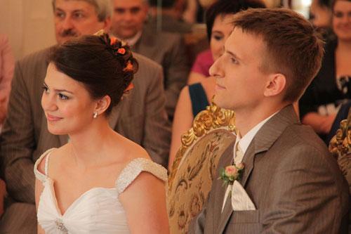 wedding (500x333, 35Kb)