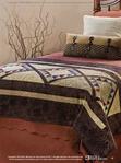 Превью Patchwork Comforters Throws & Quilts(19) (521x700, 376Kb)