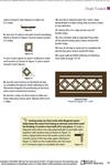Превью Patchwork Comforters Throws & Quilts(21) (469x700, 181Kb)