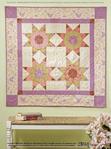 Превью Patchwork Comforters Throws & Quilts(41) (521x700, 432Kb)
