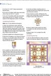 Превью Patchwork Comforters Throws & Quilts(40) (469x700, 216Kb)
