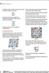 Превью Patchwork Comforters Throws & Quilts(48) (469x700, 174Kb)