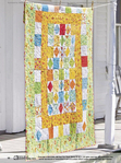 Превью Patchwork Comforters Throws & Quilts(50) (521x700, 447Kb)