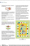 Превью Patchwork Comforters Throws & Quilts(52) (469x700, 207Kb)