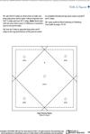 Превью Patchwork Comforters Throws & Quilts(53) (469x700, 87Kb)