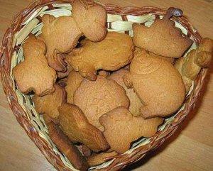 печенье (300x241, 24Kb)