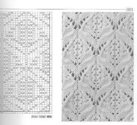 свитерр (455x414, 45Kb)