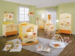 Детская комната copy (259x194, 26Kb)