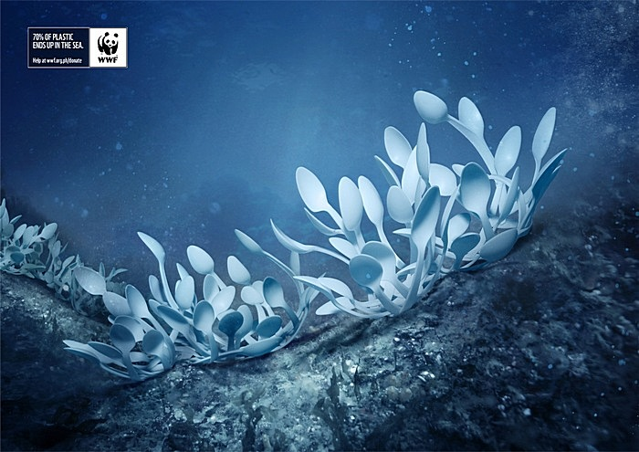 WWF_Fan_Corals (700x495, 111Kb)