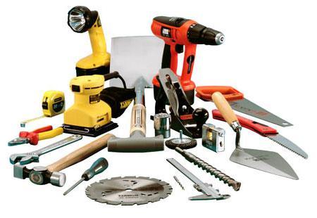 строительный инструмент/3185107_instryment (450x310, 23Kb)