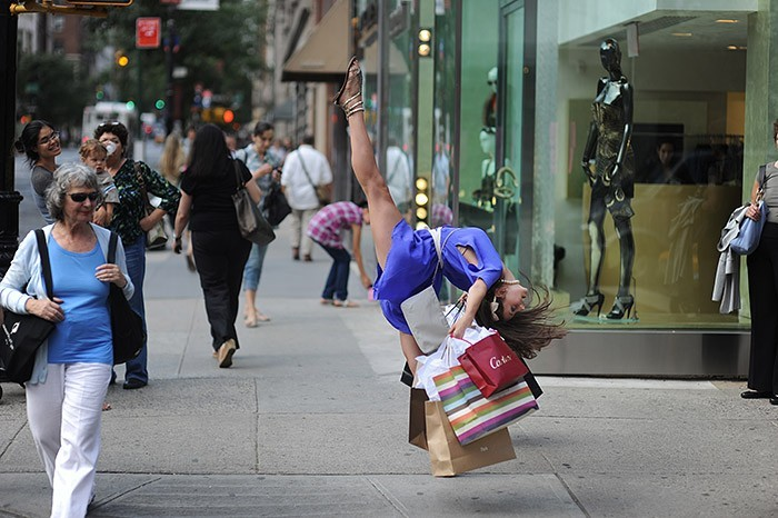 NYC_dancers_1 (700x466, 98Kb)