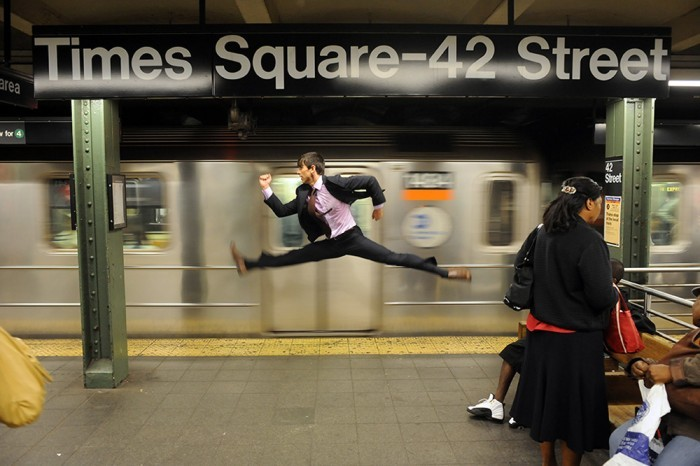 NYC_dancers_5 (700x466, 78Kb)
