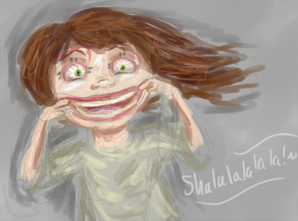 shalala (600x445, 118Kb)