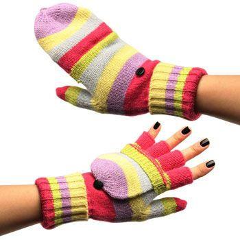 4278666_gloves_agm4705_color5_1 (350x350, 20Kb)