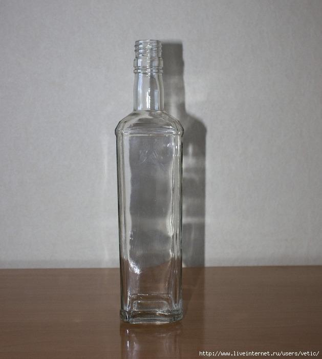 бутылка со стихами 01 (629x700, 173Kb)