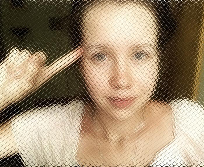 4387736_Palcem_y_viska_plitka (700x571, 385Kb)