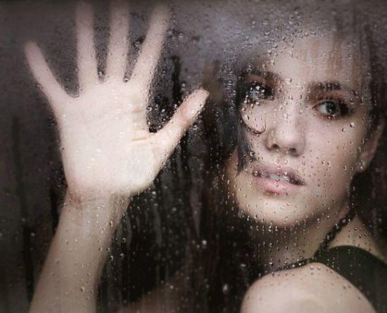 дождь за окном (550x445, 37Kb)