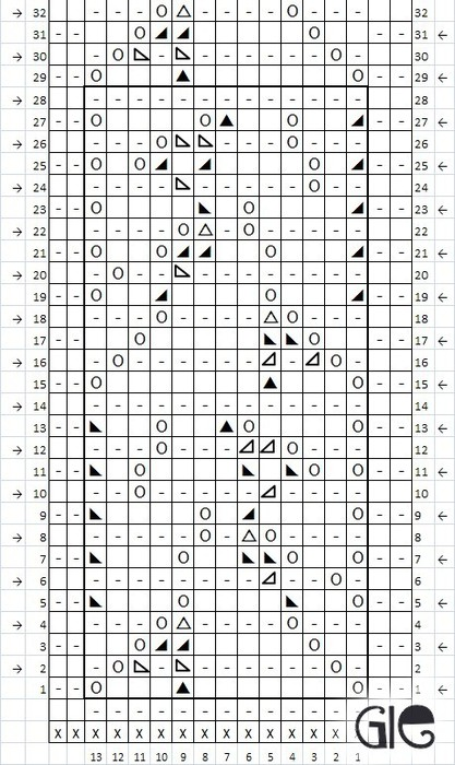 796db3f8c36b (417x700, 108Kb)