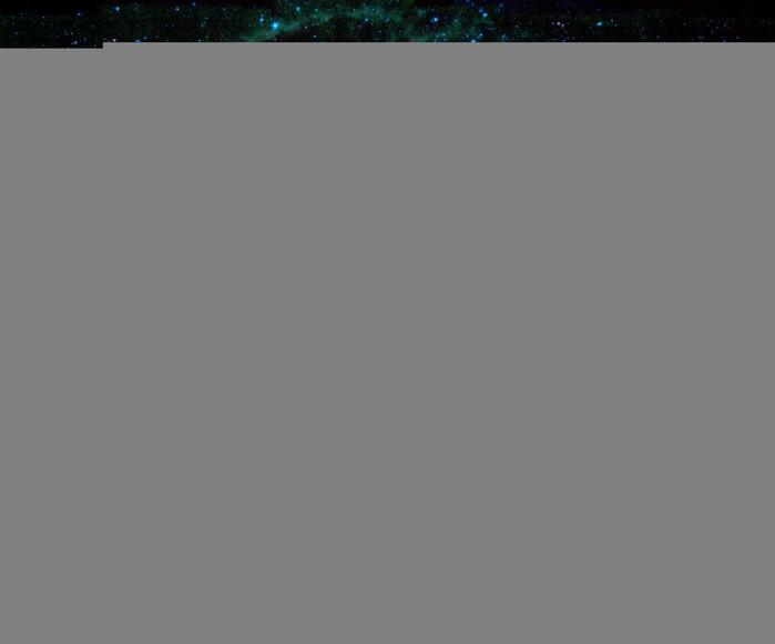 helix_spitzer_2048 (700x581, 12Kb)
