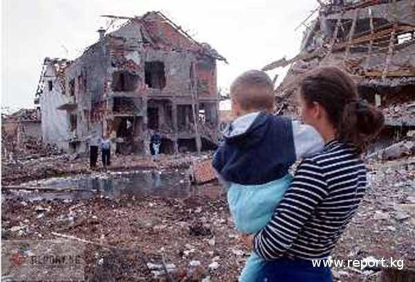 http://img0.liveinternet.ru/images/attach/c/4/78/293/78293364_Serbiya.jpg