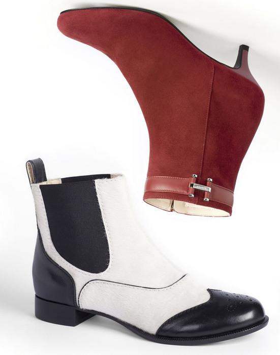 Testoni_ankle-boots-1 (551x700, 61Kb)
