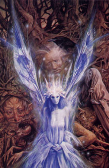brianfroud7 (220x339, 37Kb)